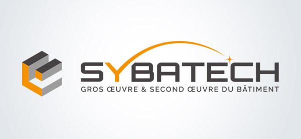Sybatech